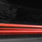 Полоса маршрутного транспорта штраф